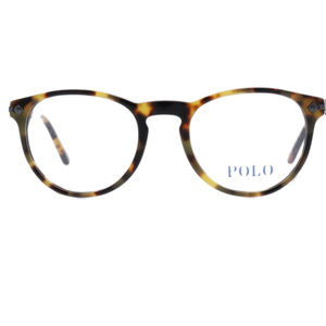 Polo Ralph Lauren PH 2150 5004 TOT Eyeglasses ODU